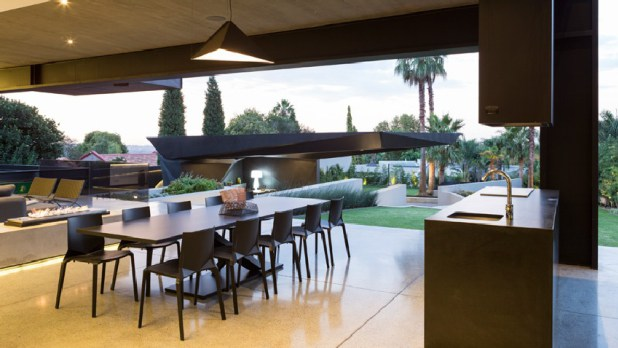 modern-residence-92-1