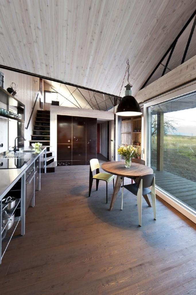 modern-residence-94 (1)