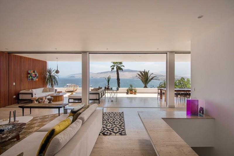 modern-residence-97