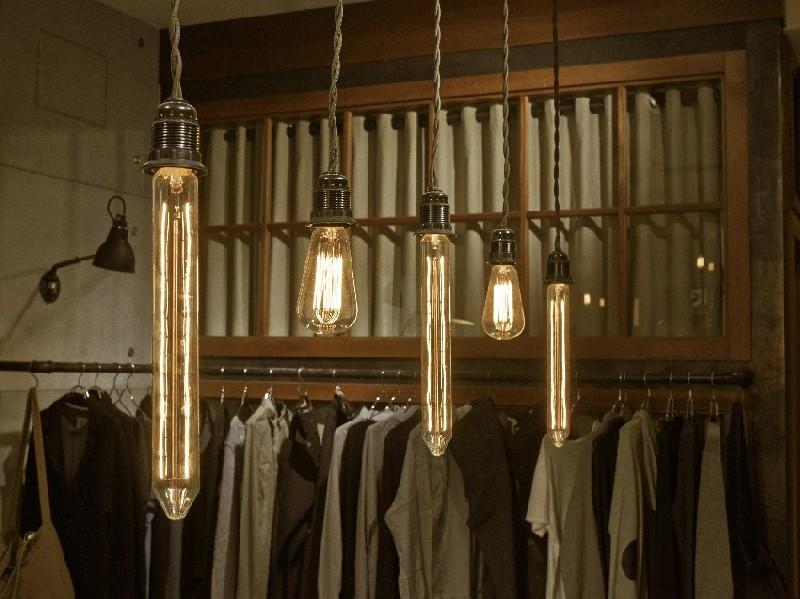 modern-store-design-9