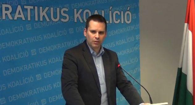 molnár csaba