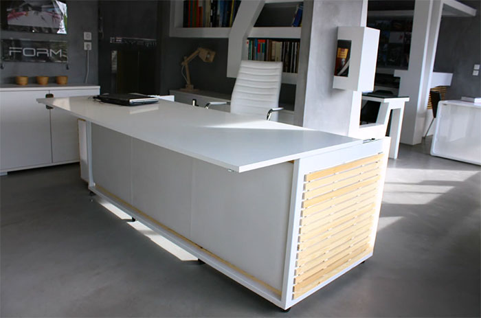 nap-desk-studio-nl-greece-3