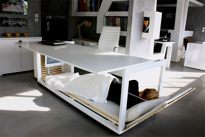 nap-desk-studio-nl-greece-8
