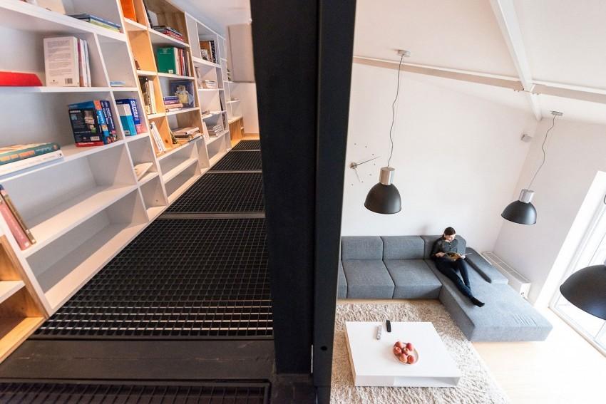 new-contemporary-home-1