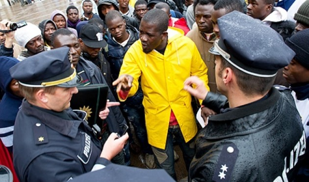 polizei-german-blacks-africans-2zhvslz0rohnt1ftitwd8q