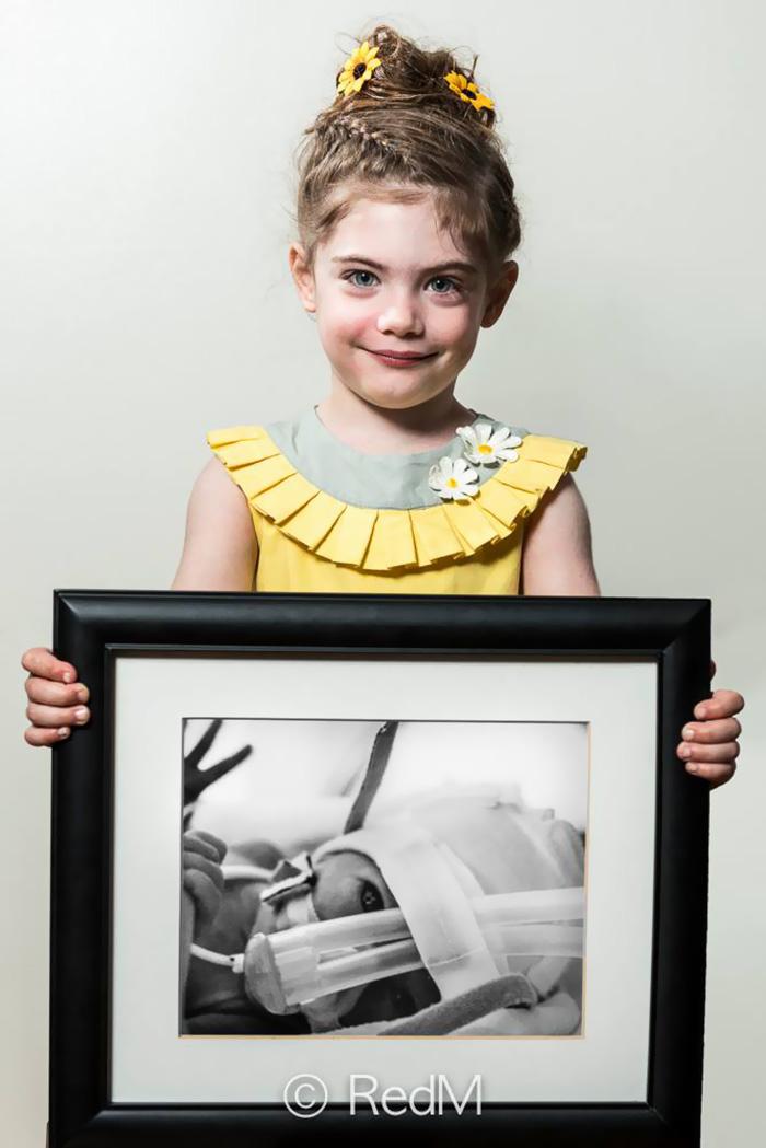 Margot, 29 hétre született