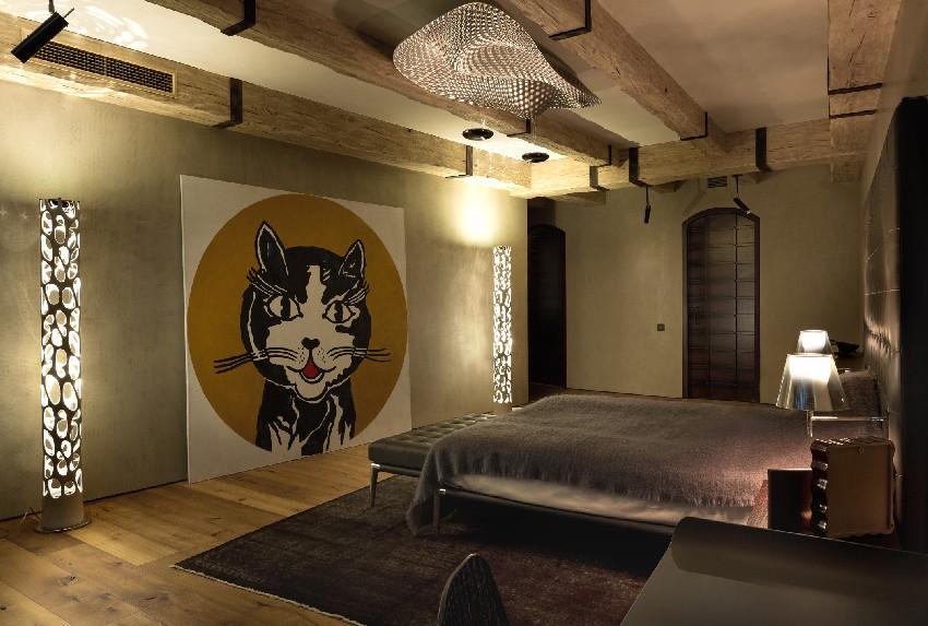 residence-design-174