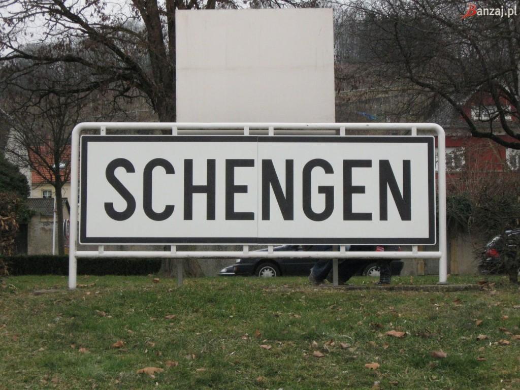 schengen-2-e1426518991753