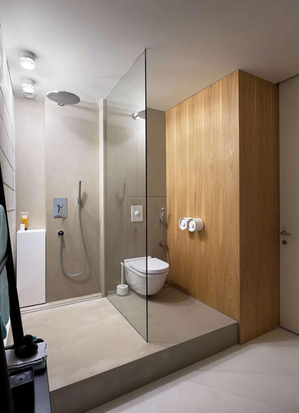 simple-bathroom-design-600x828