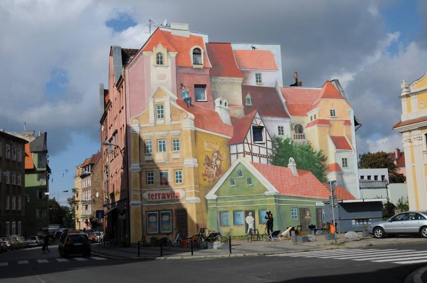 street-art-in-poland1__880