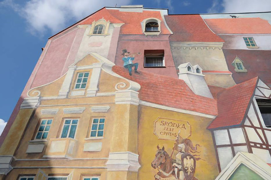 street-art-mural-poznan-poland-2__880