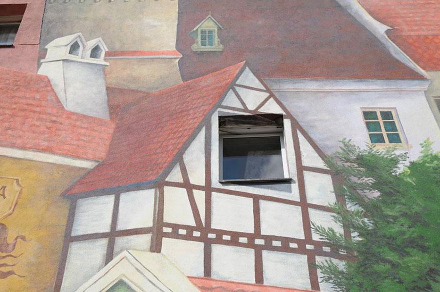 street-art-mural-poznan-poland-3__880