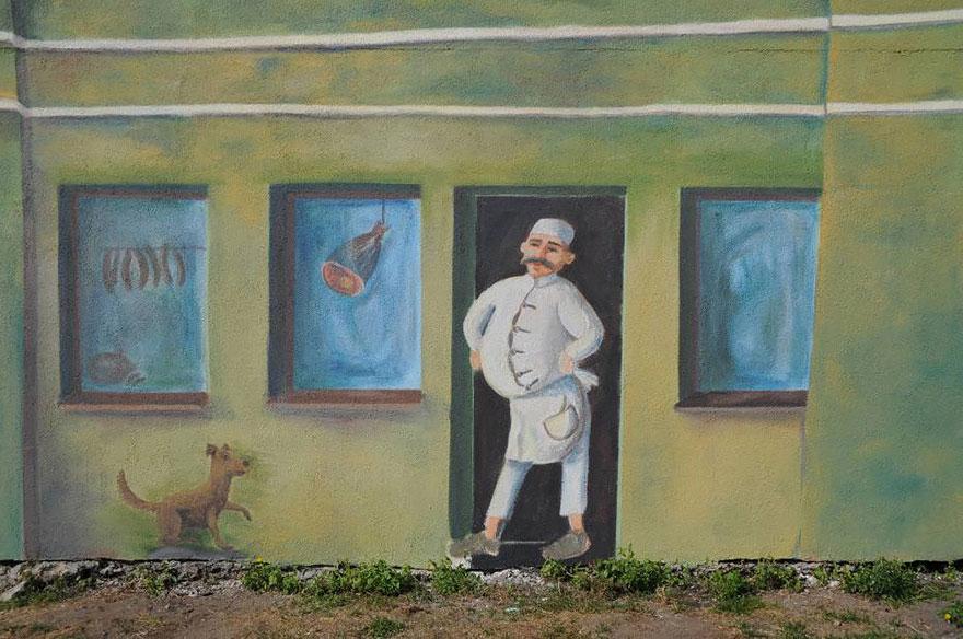 street-art-mural-poznan-poland-4__880