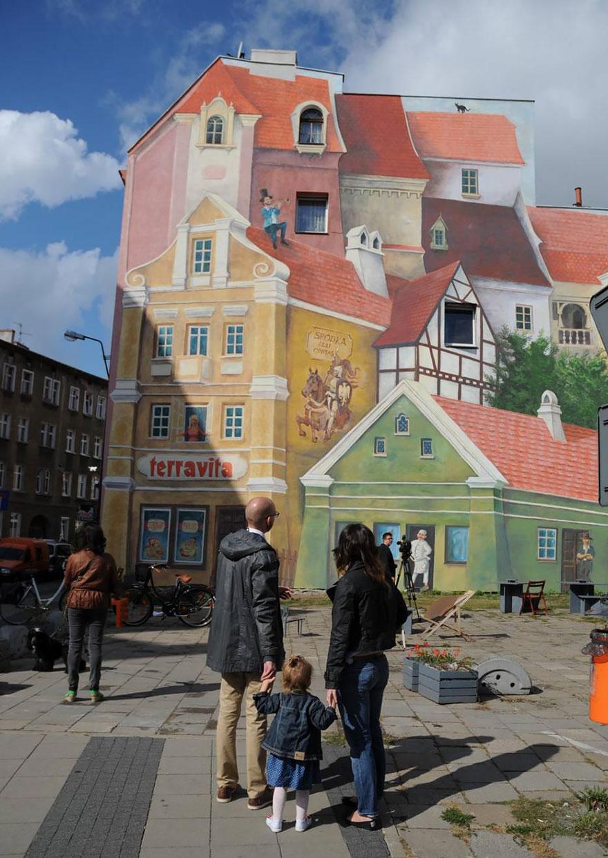 street-art-mural-poznan-poland-6__880