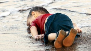 syrian-child-turkey-300x167