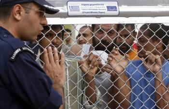 t_aptopix_greece_eu_immigrants133856007864