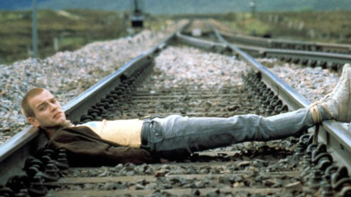 trainspotting-large