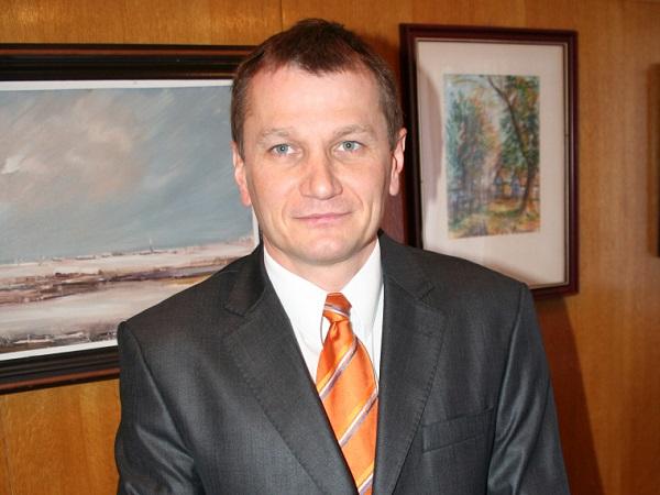 Ónodi-Szűcs Zoltán