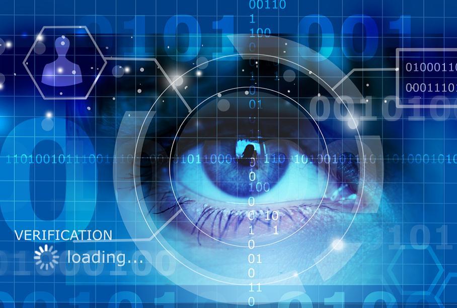 139970_biometrikus_azonositas_online_vasarlas_jelszo1