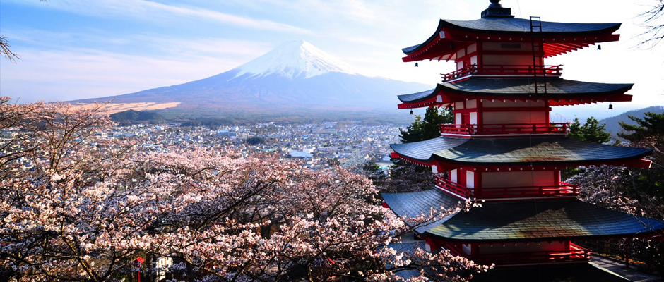 Mi az oka, hogy nincsenek muszlimok Japánban?   Hír.ma