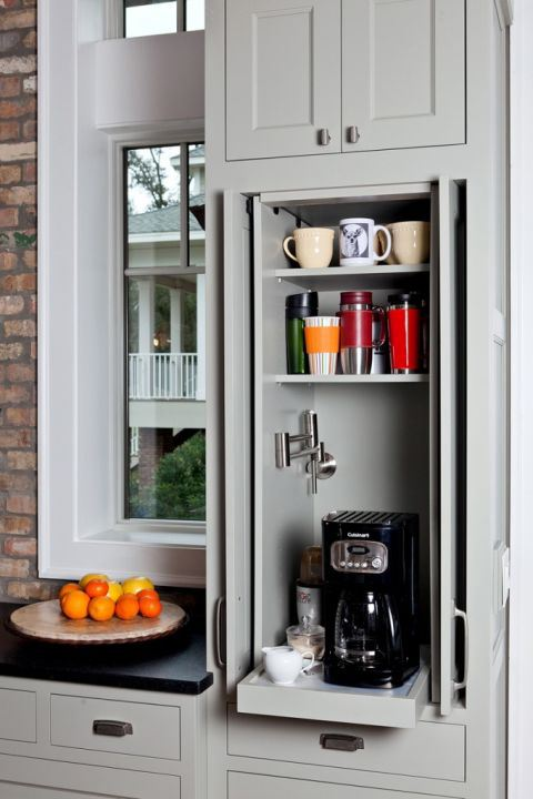 1443546167-dream-organizers-coffee-cabinet