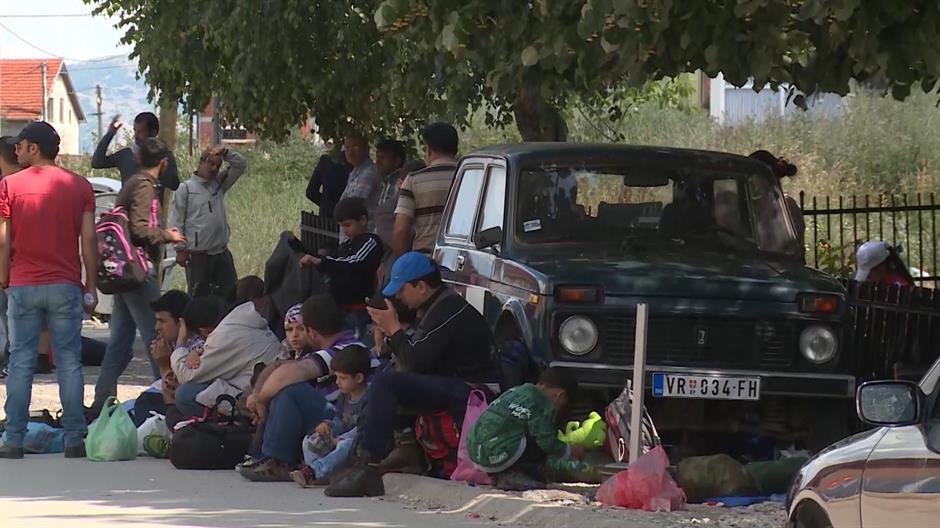 147776_migranti_presevo