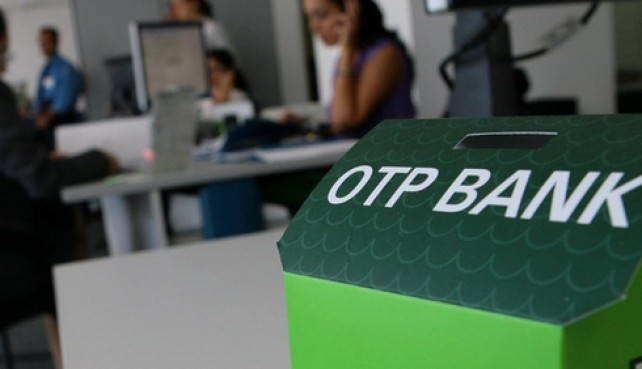 20121119102540_otp-bank-0313_642x369_cover
