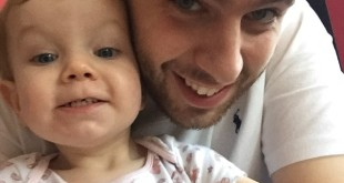 2CE7740500000578-3253715-Jack_Wells_23_pictured_with_two_year_old_daughter_Scarlett_has_b-a-133_1443546345306