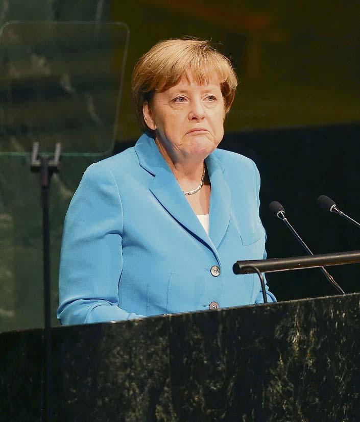 2_o_Merkel1-MTI-N