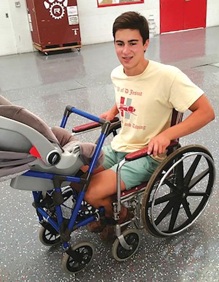 3-Wheelchair-450