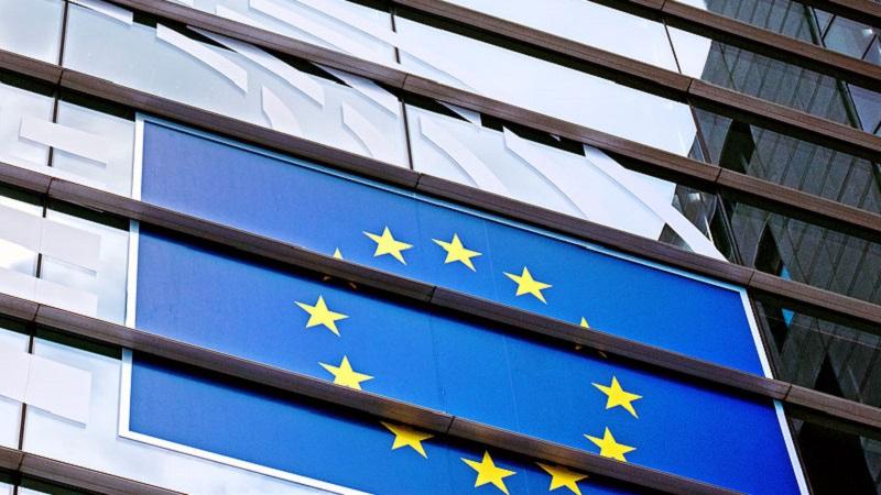 6054_copy_1_europeanparliament01