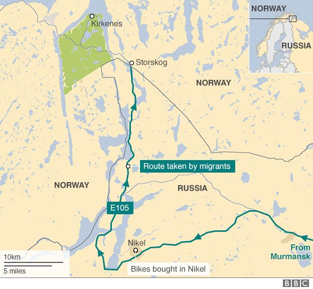_86274649_russia_norway_migrants_route_v2