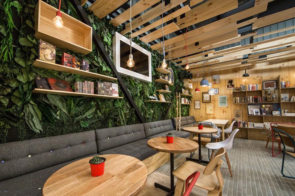 9-¾-Bookstore-and-Café-by-Plasma-Nodo-6