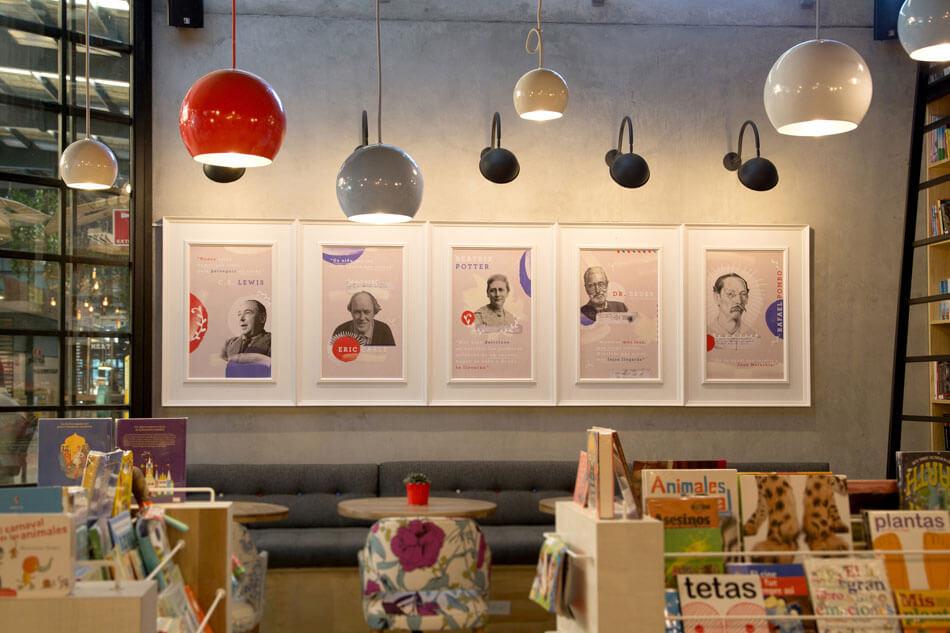9-¾-Bookstore-and-Café-by-Plasma-Nodo-8