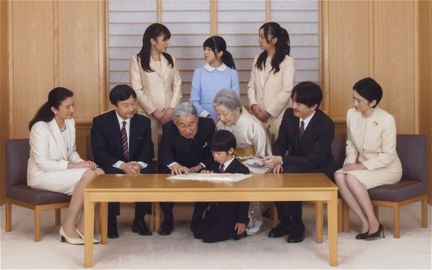 Akihito-japan_2778841b