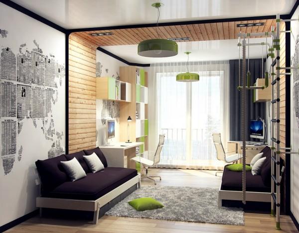 Boys-Room-3-600x468