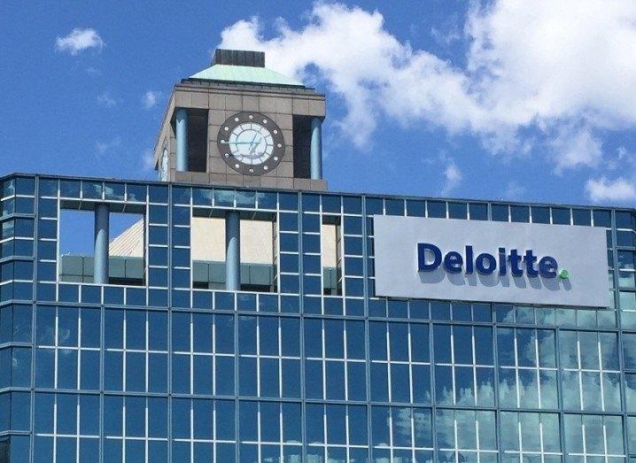 Deloitte123-718x523