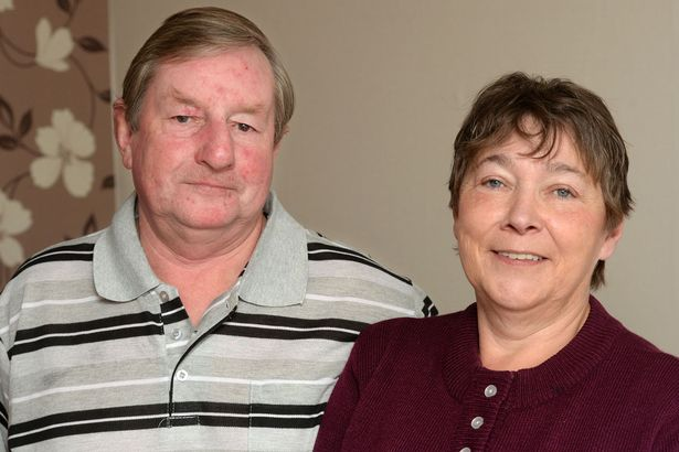 Foster-carers-Paul-and-Jill-from-midlands