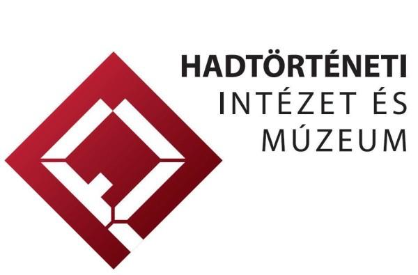 Honvédelmi Minisztérium Hadtörténeti Intézet és Múzeum