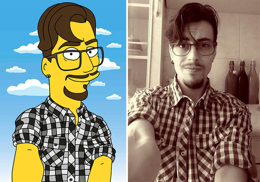 I-make-people-smile-by-simpsonizing-them30__880