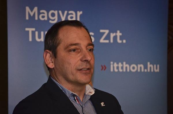 Lipcsey György