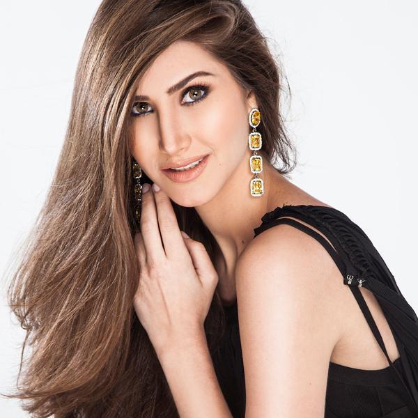 Mariam Habach 2
