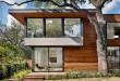 Matthews-Residence-by-Matt-Garcia-Design-2