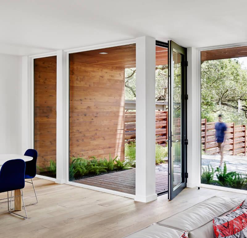 Matthews-Residence-by-Matt-Garcia-Design-3