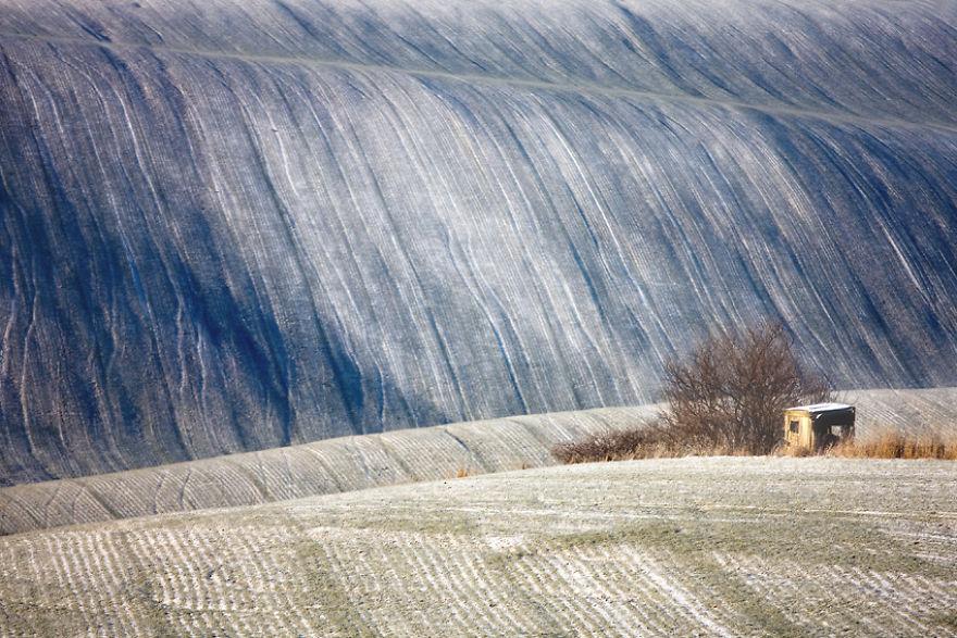 Moravian-fields-2__880