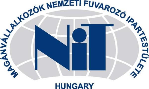 NiT Hungary