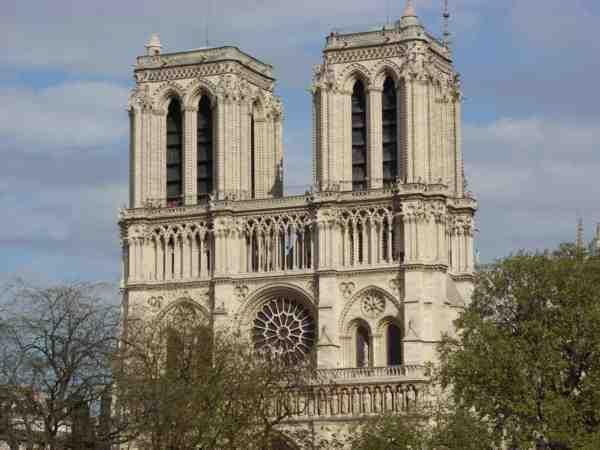Notre Dame3_web