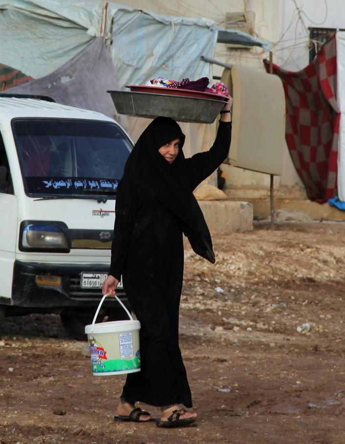 ONLINE_SYRIAN_WOMAN1-AFP-705