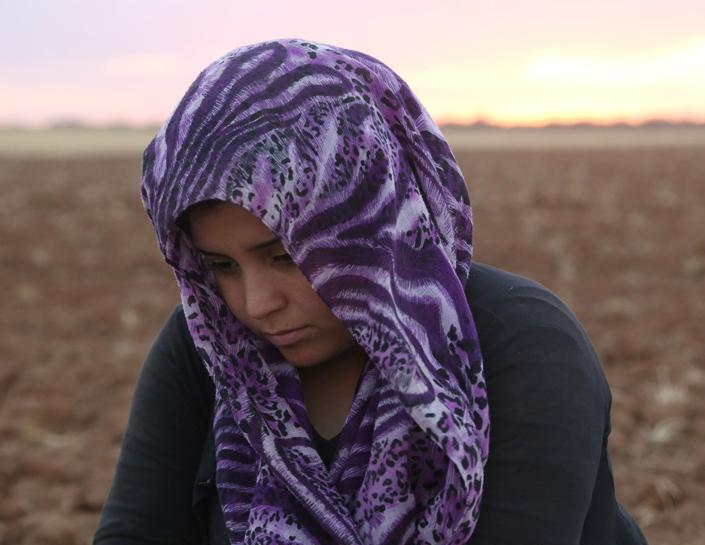 ONLINE_SYRIAN_WOMAN2-AFP-705