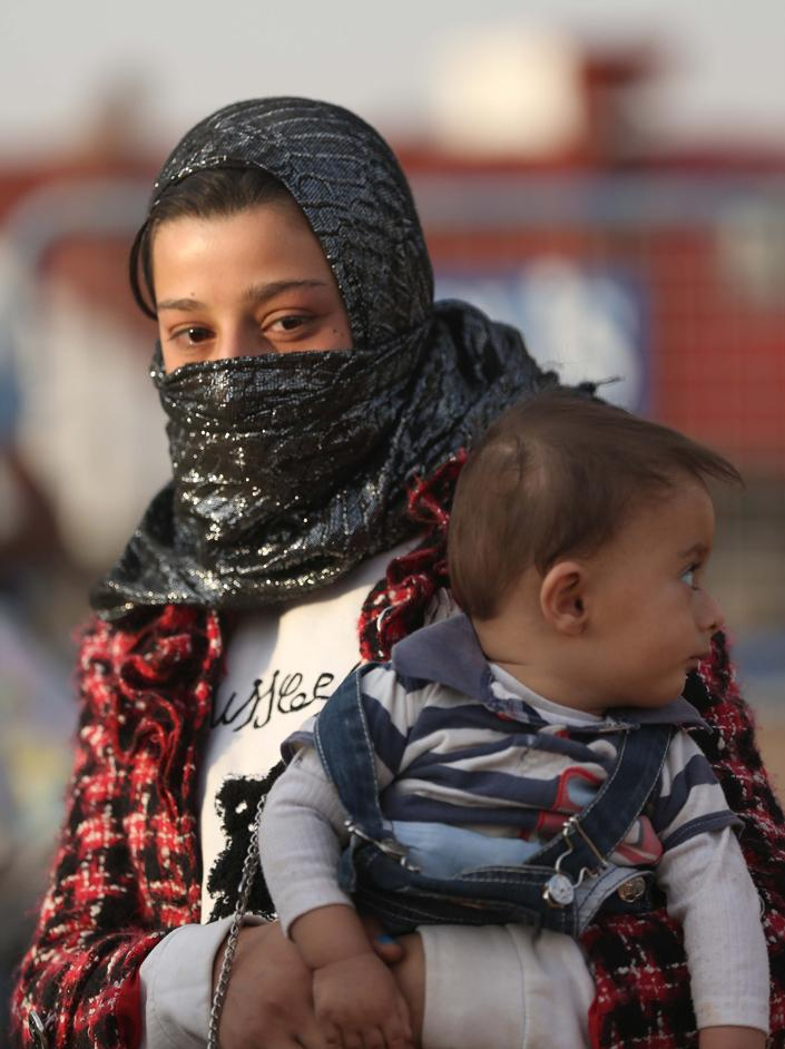 ONLINE_SYRIAN_WOMAN3-AFP-705